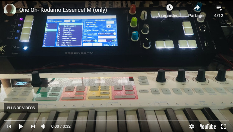 essencefm youtube prev2